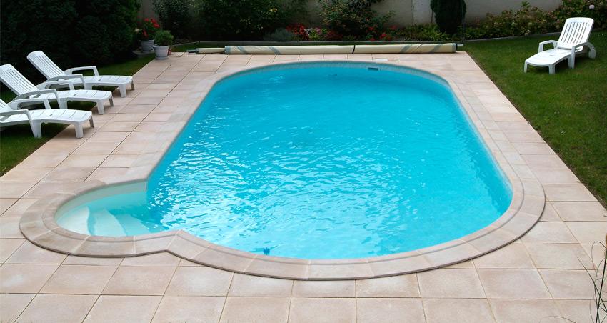 Avis piscine waterair premiers bains construction de ma for Remplacement liner waterair