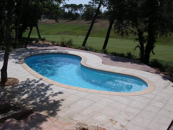 Devis liner piscine trouvez le meilleur prix sur voir for Commander liner piscine