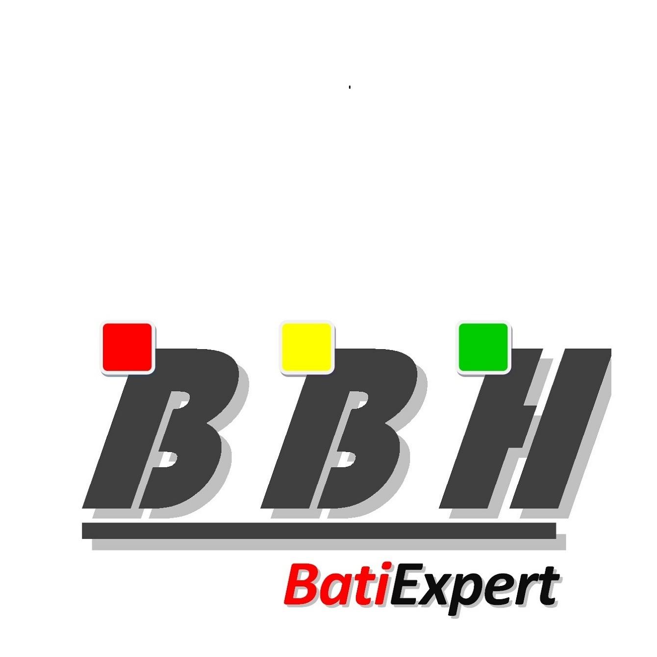 diagnostics immobiliers bbh batiexpert est une soci t sp cialis e dans le domaine de l. Black Bedroom Furniture Sets. Home Design Ideas